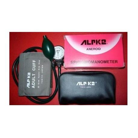 Tensiometro Aneroide ALPK2
