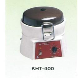 Centrifuga para Hematocritos de 24 tubos, Gemmy