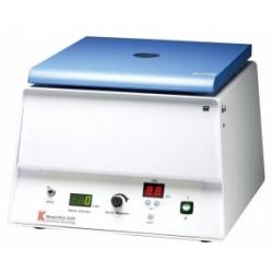 Centrifuga Universal, PLC-012H Digital Gemmy.