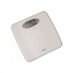 Balanza de pie digital 200 Kg 844KL Healthometer