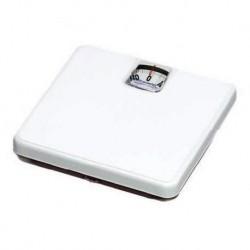 Balanza de pie mecánica 100 KG. Healthometer