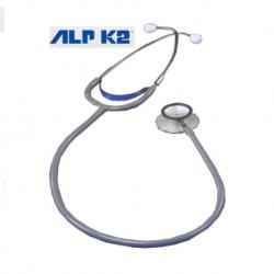 Estetoscopio Adulto ALPK2