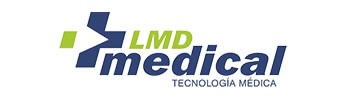 LMD MEDICAL SAC
